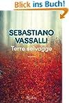 Terre selvagge (Scala italiani)