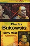 Charles Bukowski (1852272716) by Barry Miles