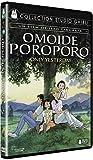 echange, troc Omoide Poroporo (Only yesterday)