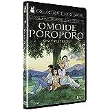 Omoide Poroporo (Only yesterday)par Miki Imai