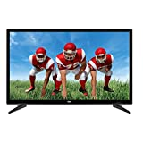 RCA RT2449 24-Inch 1080p FULL HD TV / PC Monitor