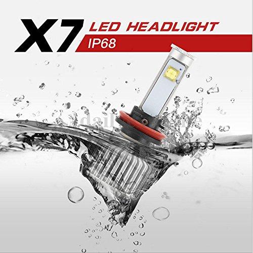 dealetech-2x-6000k-hid-white-h11-h8-h9-80w-cree-led-headlight-kit-beam-lamp-bulb-7200lm