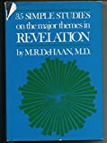 img - for Revelation: Thirty-Five Simple Studies on the Major Themes in Revelation book / textbook / text book