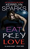 Eat Prey Love (Love at Stake Book 9)