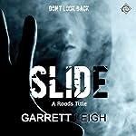 Slide: Roads, Book 1 | Garrett Leigh