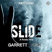 Slide: Roads, Book 1 | [Garrett Leigh]