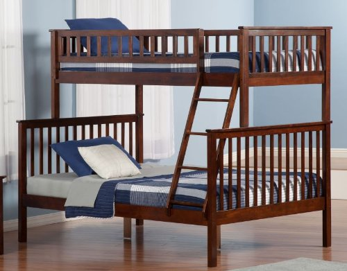 Antique Trundle Beds