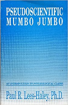 reading mumbo jumbo Complete summary of ishmael reed's mumbo jumbo enotes plot summaries cover all the significant action of mumbo jumbo your required reading to ace.