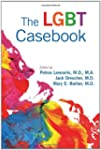 The Lgbt CaseBook