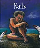 img - for SAT 10 Nails Is (Literacy 2000: Satellites Stage 10) book / textbook / text book