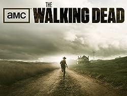 The Walking Dead: Season 2 Trailer