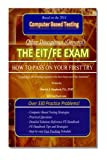 img - for The EIT/FE Exam