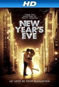 Year's Eve (2011) [HD]
