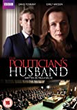 The Politicians Husband [ NON-USA FORMAT, PAL, Reg.2 Import - United Kingdom ]