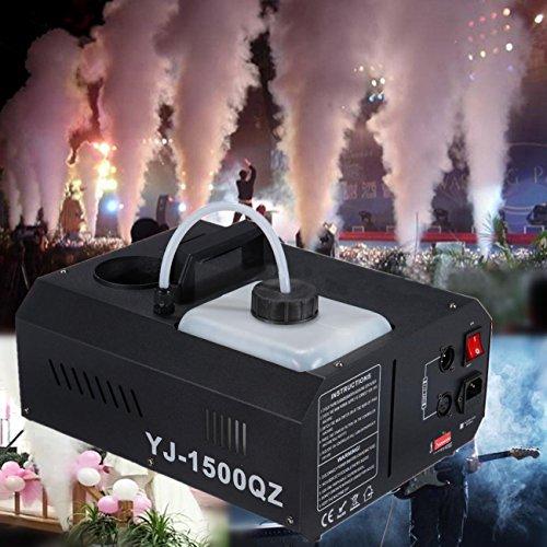 iglobalbuy-2l-1500w-fernbedienung-dmx-niedrig-liegende-fogger-atmospharischen-nebelmaschine-rauch-ma