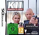 K11  Kommissare im Einsatz