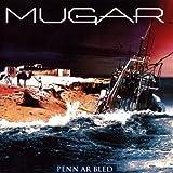 echange, troc Mugar - Penn Ar Bled / Mugar KMCD 509