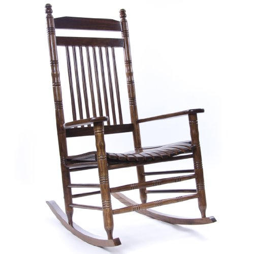 Old Barrel Chairs Submited Images