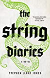 Image of The String Diaries