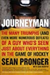 Journeyman: The Guy Who's Seen Everyt...