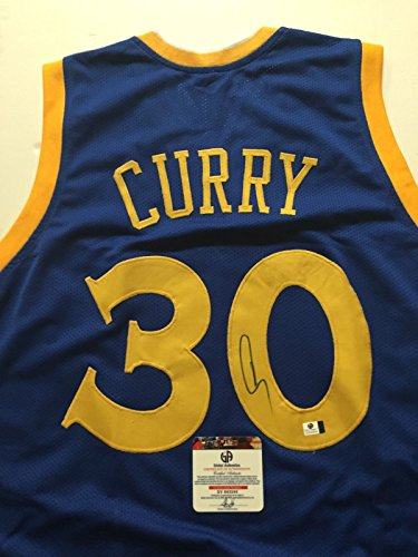 Golden State Warriors Authentic Jersey Warriors Official