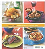 Tapas: Sensational Small Plates From Spain