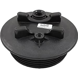 Pentair 55022000 lid replacement eclipse side - Cleaning sand filter swimming pool ...