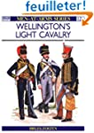 Wellington's Light Cavalry