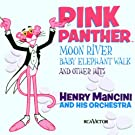 The Pink Panther And Other Hits