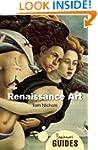 Renaissance Art: A Beginner's Guide (...