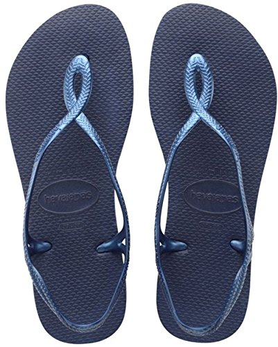 havaianas-luna-womens-sandals-blue-navy-blue-0555-5-uk-39-40-eu