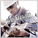 The Best Of Taj Mahal