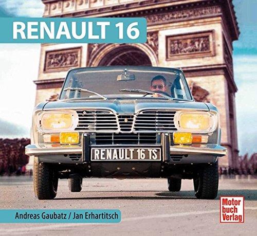 renault-16-schrader-typen-chronik