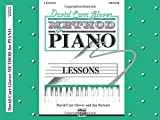 img - for David Carr Glover Method for Piano Lessons: Primer book / textbook / text book