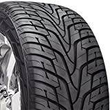 Hankook Ventus ST RH06 All-Season Tire - 255/50R17 101W