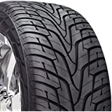 Hankook Ventus ST RH06 All-Season Tire - 275/45R20 109V