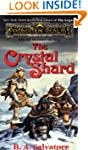 The Crystal Shard: The Icewind Dale T...