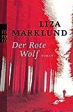 Der Rote Wolf (Annika Bentzon)