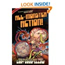 All-Monster Action!