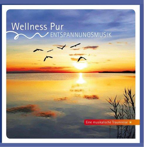 Entspannungsmusik-Eine-musikalische-Traumreise