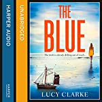 The Blue | Lucy Clarke