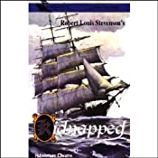 Kidnapped (Dramatized) | [Robert Louis Stevenson]