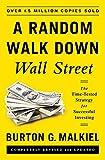A Random Walk Down Wall Street - The Tim...