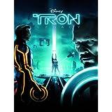 Tron: Legacy ~ Jeff Bridges
