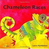 Chameleon Races