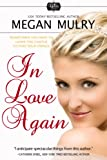 In Love Again (Unruly Royals Book 3)