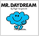 Roger Hargreaves Mr. Daydream (Mr. Men Classic Library)