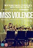Miss Violence [DVD] [2013]