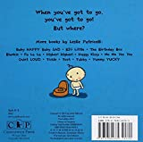 Potty-Leslie-Patricelli-board-books