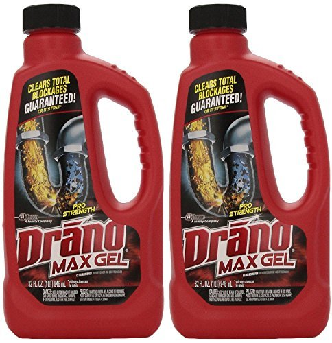 drano-00117-2pk-max-clog-remover-32-oz-by-drano